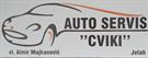 "Auto servis ""CVIKI"" Jelah"