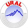 Ural d.o.o. export import