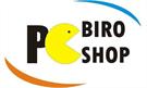 PC BIRO SHOP MAGLAJ