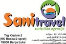 Sanitravel