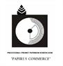 PAPIRUS - COMMERCE
