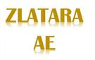 ZLATARA AE