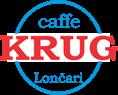 CAFFE KRUG