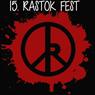 Rastok Fest Jelah