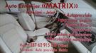 AUTO ENTERIJER MATRIX JELAH