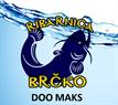 RIBARNICA - MAKS