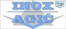 INOX-AGIĆ JELAH