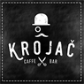 KAFE BAR KROJAC
