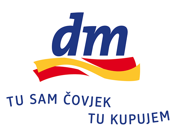 dm -poklon kartice
