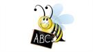 Obdanište ''Pčelica i med''