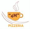 Caffe bar Pizzeria 4M Maglaj