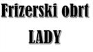 Frizerski obrt ''LADY''