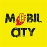 "Mobil CITY ""GOGA"" Doboj"