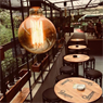 Caffe pub HENNESSY Zenica