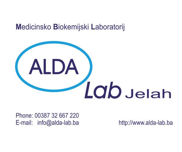 ALDA-LAB Jelah