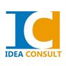 IDEA Consult  Tuzla