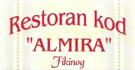 Restoran kod Almira