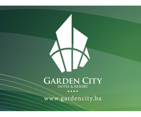 Garden City Hotel & Resort