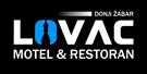 Motel LOVAC