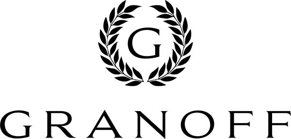 GRANOFF