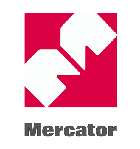 MERCATOR poklon kartica