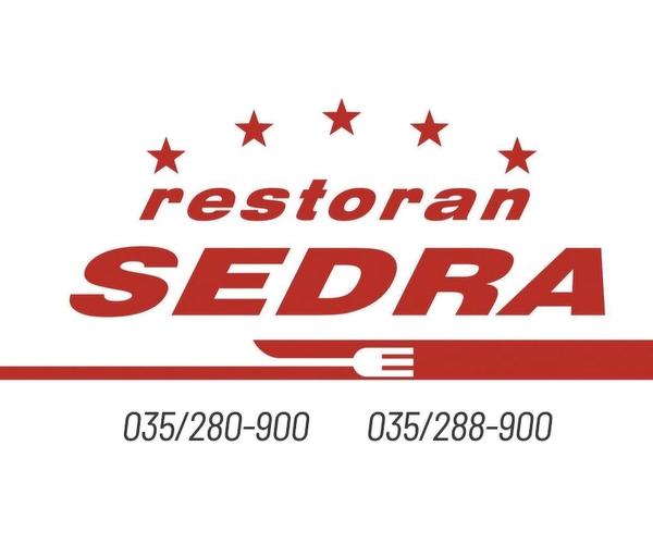 Restoran SEDRA