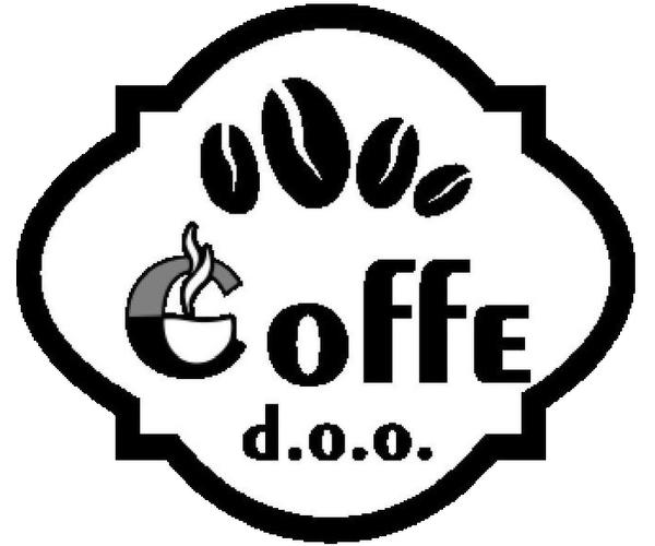 """COFFE""d.o.o. Kalesija"