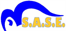 S.A.S.E.  TR