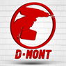 D-Mont