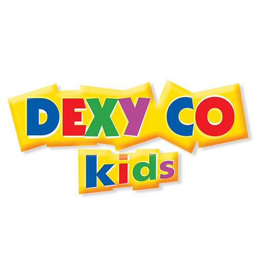 DexyCo kids