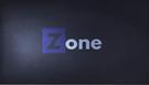 ZONE export import