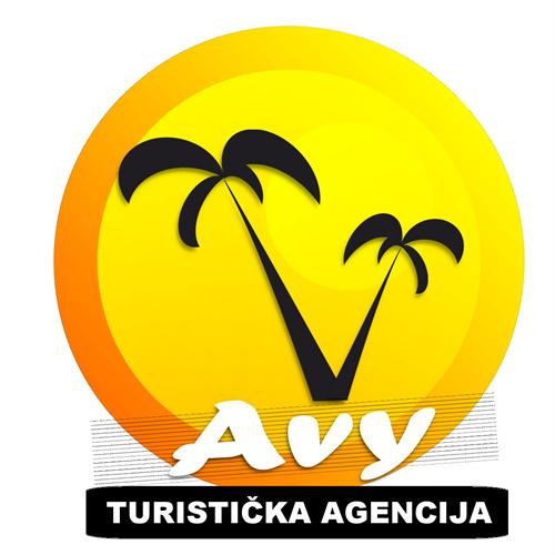 Avy Travel