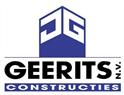 Geerits Constructie NV