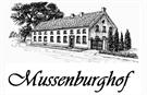 Mussenburghof BVBA