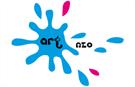 Art Nzo BVBA