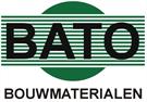 BATO Bouwmaterialen