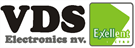 VDS Electronics nv