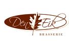 Brasserie Den Eik