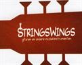 Stringswings