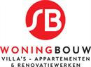 SB Woningbouw