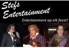 Stefs Entertainment