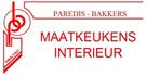 Paredis-Bakkers