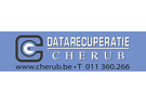 Cherub BVBA