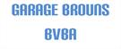 Garage Brouns BVBA