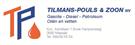 Tilmans-Pouls & Zoon NV