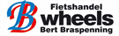 Fietshandel BB Wheels