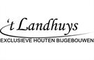 't Landhuys Houten Bijgebouwen