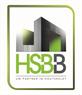 HSBB BVBA