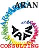 Aran-Consulting