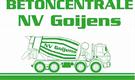 Goijens Beton & Recycling NV